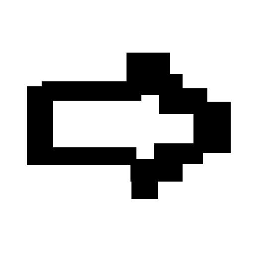 La-Ruota-delle-Meraviglie