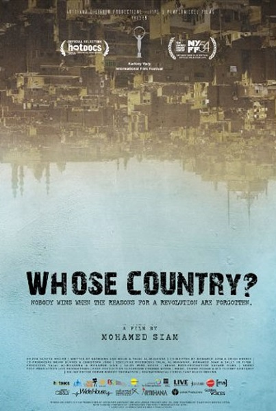 Whose-Country