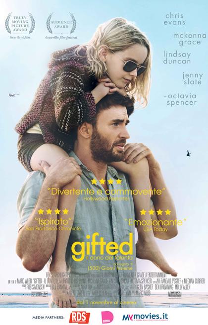 Gifted---Il-dono-del-talento