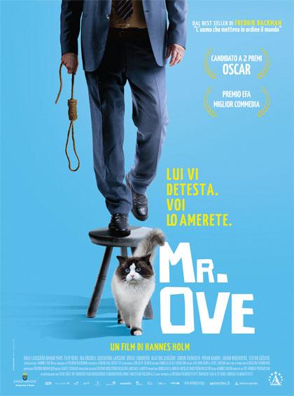 Mr.-Ove