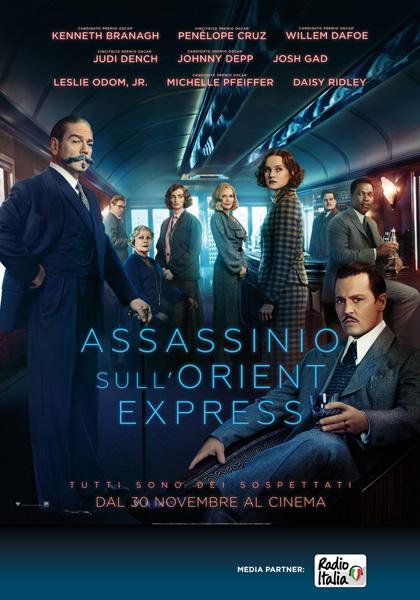 Assassinio-sull'Orient-Express