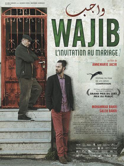 Wajib