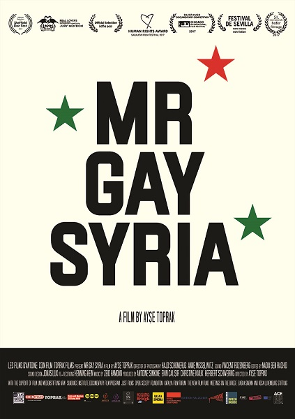 Mr-Gay-Syria