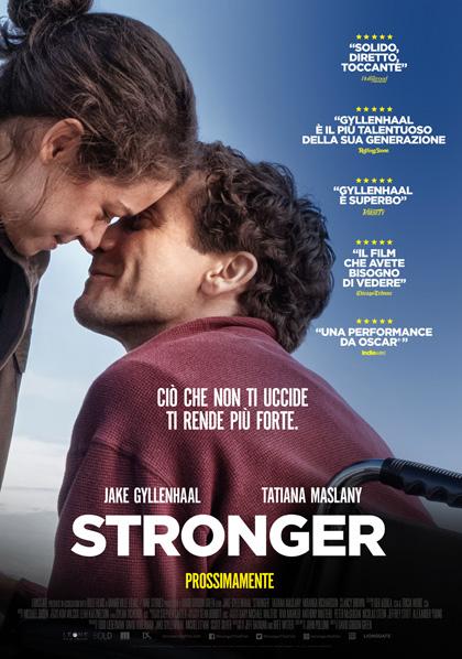 Stronger---Io-sono-piu'-forte