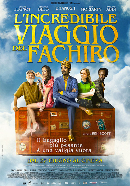 L'incredibile-viaggio-del-fachiro