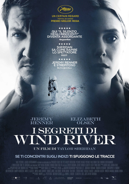 I-Segreti-di-Wind-River