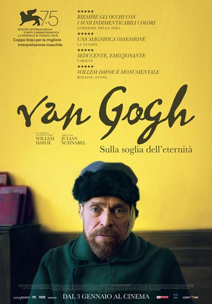 Van-Gogh---Sulla-soglia-dell'eternita'