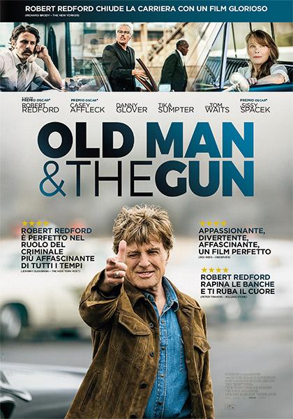 Old-Man-&-the-Gun