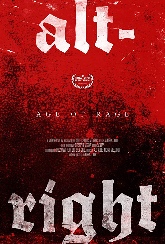 Alt-right:-Age-of-Rage