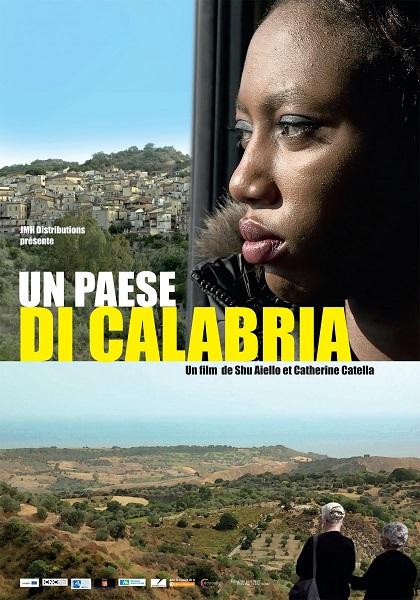 Un-paese-di-Calabria