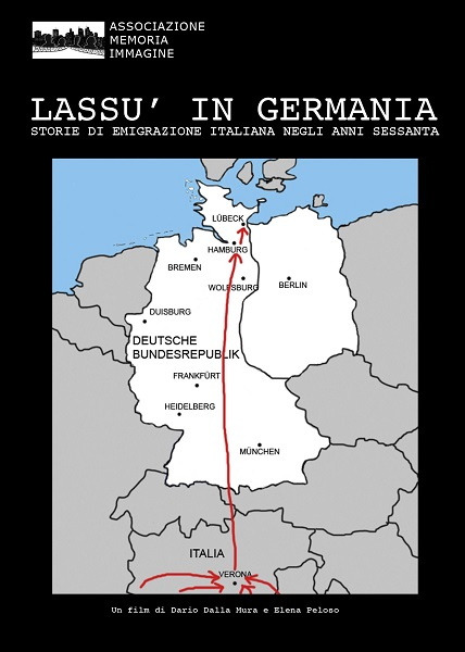Lassu'-in-Germania