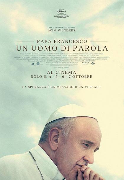 Papa-Francesco---Un-uomo-di-parola