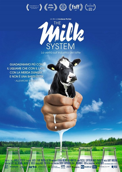 The-Milk-System
