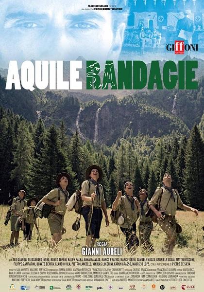 Aquile-Randagie