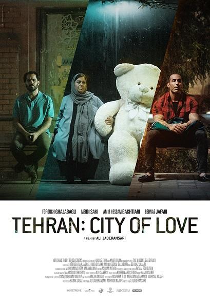 Tehran,-City-of-Love