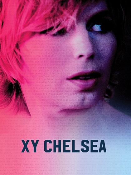 XY-Chelsea