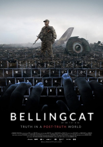 Bellingcat---Truth-in-a-post-truth-world