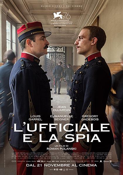 L'Ufficiale-e-la-Spia