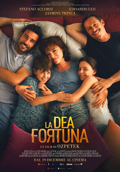 La-Dea-Fortuna