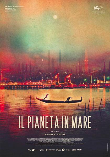 Il-Pianeta-in-mare