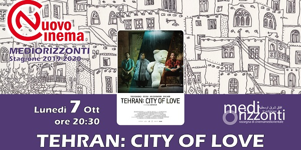 Tehran,-City-of-Love