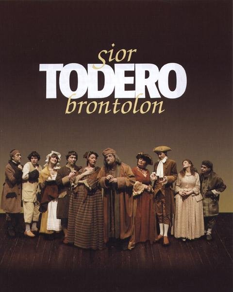 Sior-Todero-brontolon