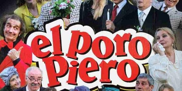 El-Poro-Piero