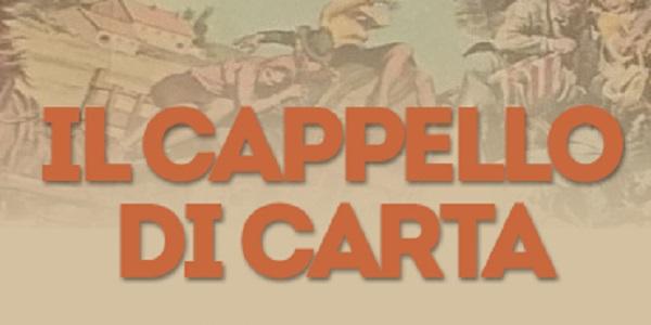 Il-Cappello-di-Carta